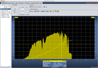 SolarAnalyzer Mac